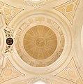 Cappella dell'Icona Colobraro 1.jpg