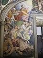 Cappella di eleonora di toledo 09.JPG
