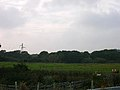 Car boot sale pitches, Broad Farm, Polegate. - geograph.org.uk - 62687.jpg