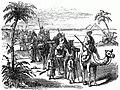 Caravan crossing a desert.jpg