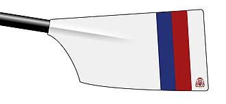 Cardinal Vaughan Memorial School - Cardinal Vaughan Boat Club Blade