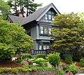 Cardwell-Holman House - Portland Oregon.jpg