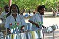Caribbean band IMG 0611a.jpg