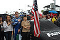 Carl Edwards 2012 Daytona 500 120226-N-YZ910-001 (US Navy).jpg
