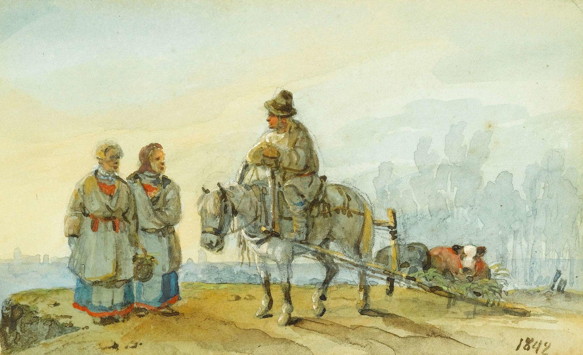 Carl Kollmann 1842.jpg