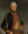 Carlo emanuele IV di Savoia re di Sardegna.PNG