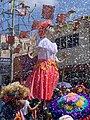 Carnaval Zoque 2020 11.jpg