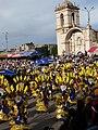Carnaval de juliaca.jpg
