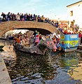 Carnival on the water Comacchio Italy 2019 (3).jpg