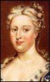 Caroline of Ansbach2.jpg