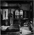 Carpaccio - La vie de sainte Ursule, le song de la sainte.png