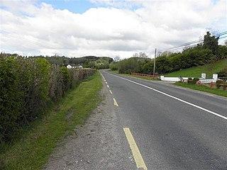 Carrowmore, County Cavan