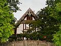 Carson College, Flourtown Stork Hill 03.JPG