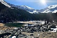Carson National Forest - 2021-01-20.jpg