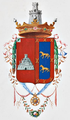 Carta de Brasão de António José Antunes Navarro, Visconde da Lagoaça (1862-03-15) (cropped).png