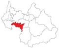 Carte Canton Montmélian.png