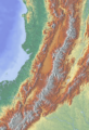 Carte Volcans Colombie.png