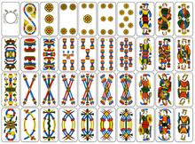 jeux de carte scopa gratuit