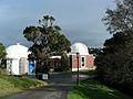 Carter Observatory.jpg