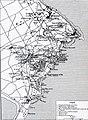 Carthage chrétienne 1910.jpg