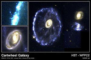 Resultado de imagen de TEorías fantásticas del Universo