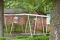 Carver Village Historic District (09).jpg