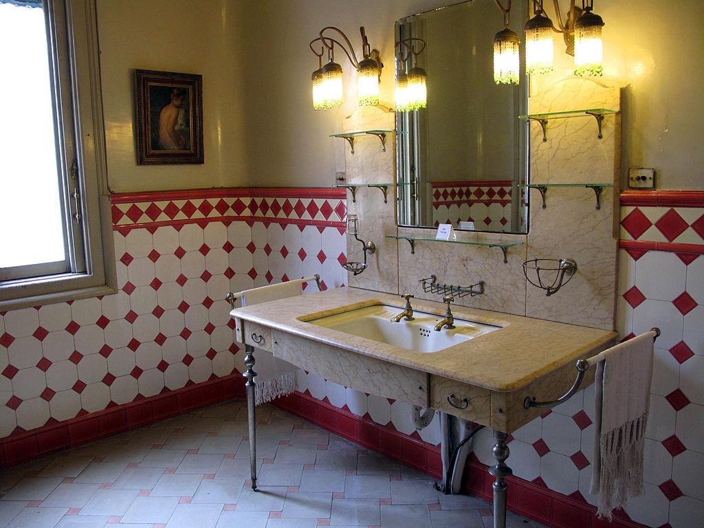 archivo casa alegre de sagrera wikipedia la enciclopedia libre. Black Bedroom Furniture Sets. Home Design Ideas