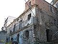 Casa Antonio Scoppa.jpg