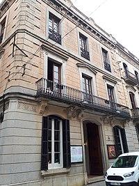 Casa Carrer Ample 22 (Canet de Mar).jpg