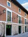 Casa Cervantes restaurada lou.jpg