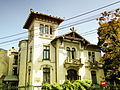 Casa Elie Radu - fatada principala.JPG