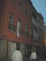 Casa Generalitat Perpinya.jpg