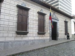 Images Of Wiki Loves Monuments 2013 In Venezuela