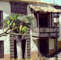 Casa Quintana.png