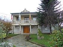 Casa consistorial de Vilardevós.jpg