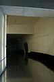 Casa da Música. (6086281968).jpg