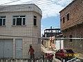 Casa de Seu Biu - panoramio.jpg