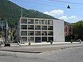 Casa del Fascio (Como) 01.jpg