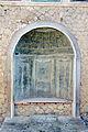 Casa dello scheletro mosaic (Herculaneum) 03.jpg
