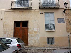 birthplace of pope alexander vi wikipedia