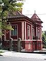 Casa nr.5 (1).JPG