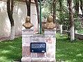 Casa solariega del Marqués de Yavi monumentos.JPG