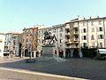 Casale Monferrato-piazza Mazzini5.jpg