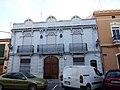 Casas de Massarrojos4.jpg