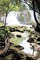 Cascadas de Agua Azul - Chiapas.JPG