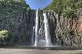 Cascade Niagara à Sainte-Suzanne (La Réunion).jpg
