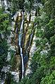 Cascate del Rio Verde.jpg