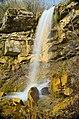 Cascate del Rio dell'Olmo - panoramio (1).jpg