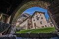 Case Franzoni e Museo di Valmaggia 3.JPG