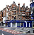 Cash Generator corner of Oxford Road Cheapside - geograph.org.uk - 1163655.jpg